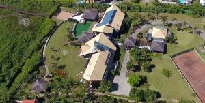Maison al Mare, Ville  Florianópolis - big - 8