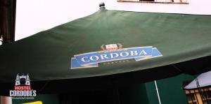 Hostel Cordobés, Hostels  Cordoba - big - 122