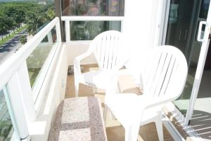 Brisas Penthouses on Perfect Beach, Appartamenti  Cancún - big - 41
