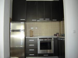 Apartments Beljić, Apartmanok  Divčibare - big - 15