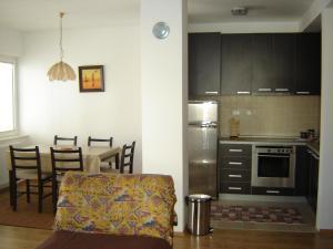 Apartments Beljić, Apartmanok  Divčibare - big - 7