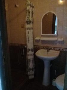 Гостевой дом Арго, Кабардинка