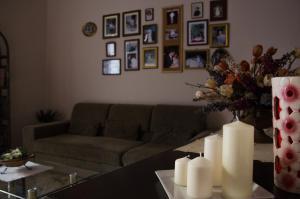 Casa Enna - AbcAlberghi.com