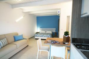 Casa Dante Bed&Breakfast - AbcAlberghi.com