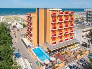 Hotel Ariane - AbcAlberghi.com
