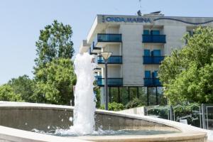 Hotel Onda Marina - AbcAlberghi.com