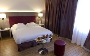 Logis Hôtel Les Tuileries