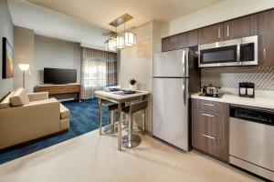Homewood Suites by Hilton San Diego Hotel Circle/SeaWorld Area, Hotely  San Diego - big - 6