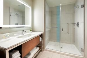 Homewood Suites by Hilton San Diego Hotel Circle/SeaWorld Area, Hotely  San Diego - big - 11