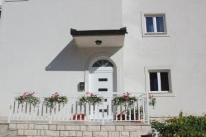 Apartments Tilda, Apartmány  Brist - big - 113