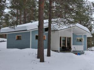 Holiday Home Villa lakka, Case vacanze  Kuusamo - big - 10