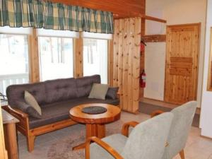 Holiday Home Villa lakka, Case vacanze  Kuusamo - big - 11