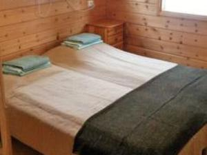 Holiday Home Villa lakka, Case vacanze  Kuusamo - big - 8