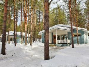 Holiday Home Villa lakka, Case vacanze  Kuusamo - big - 23