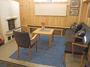 Holiday Home Vuotungin mylly a, Дома для отпуска  Vuotunki - big - 15