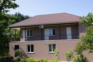 Гостевой дом Виола, Каткова Щель