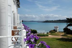 Grand Hotel des Bains (5 of 51)