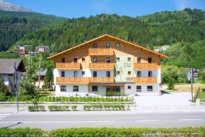 Ostello Alpino - AbcAlberghi.com
