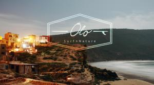 Olo Surf and Nature