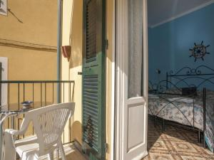 Cicale Di Mare, Bed & Breakfasts  Levanto - big - 49