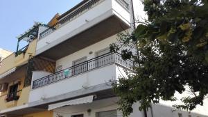 Old Taranto Apartments - AbcAlberghi.com