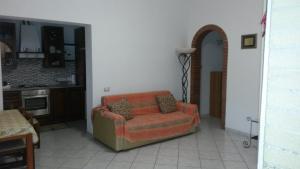 Casa Gialla - AbcAlberghi.com