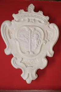 Palazzo Toraldo di Francia, Отели типа «постель и завтрак»  Тропеа - big - 58