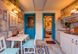 Villa Mike, Guest houses  Mostar - big - 61