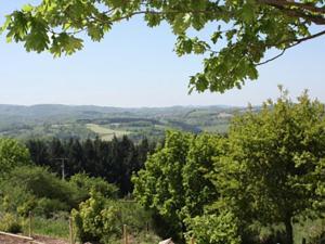 Gite - Châtel-Montagne gite 3 Corner