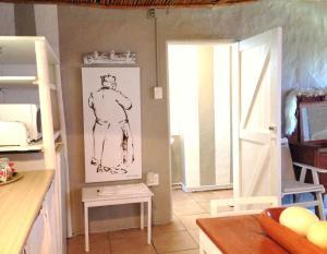 Apartamento Estudio Ostrich
