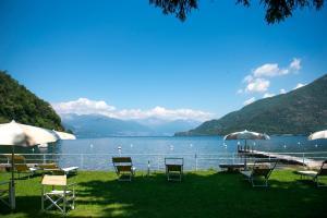 Hotel Campagna - AbcAlberghi.com