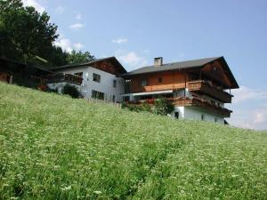 Zehrehof - AbcAlberghi.com