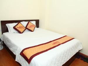 Apec 2 Hotel, Hotels  Hanoi - big - 12