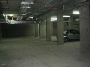 ApartComplex Rich 3, Апартаменты  Равда - big - 26