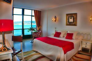 Foto del hotel  Hotel Stellamaris