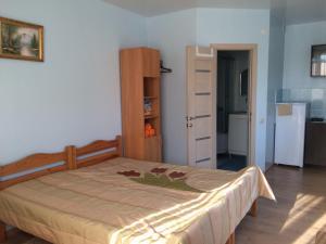 Guesthouse Yuzhnaya - Kryukov