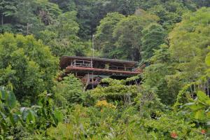 Lookout Inn Lodge
