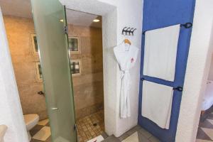 Casa Natalia, Hotels  San José del Cabo - big - 9