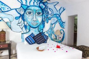 Casa Natalia, Hotels  San José del Cabo - big - 12