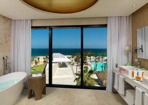 Paradisus Los Cabos All Inclusive, Rezorty  Cabo San Lucas - big - 27