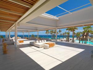 Paradisus Los Cabos, Rezorty  Cabo San Lucas - big - 51
