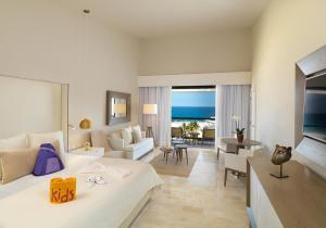 Paradisus Los Cabos All Inclusive, Rezorty  Cabo San Lucas - big - 31