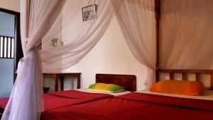 Galle Sweet Home, Penziony  Galle - big - 5