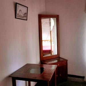 Galle Sweet Home, Pensionen  Galle - big - 7