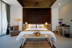 Mandarava Resort and Spa, Karon Beach (19 of 89)