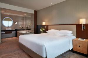 Courtyard by Marriott Hong Kong, Hotel  Hong Kong - big - 14