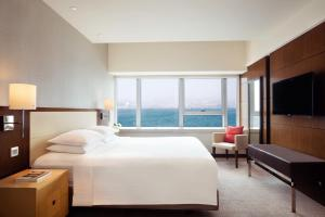 Courtyard by Marriott Hong Kong, Hotel  Hong Kong - big - 15