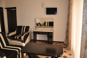 Mini Hotel Lidia, Hostince  Novy Afon - big - 2