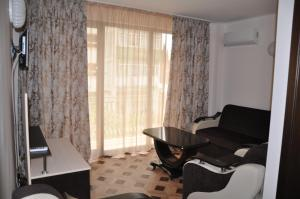 Mini Hotel Lidia, Hostince  Novy Afon - big - 3