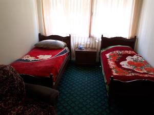 Hotel Lalvar, Hotely  Alaverdi - big - 30